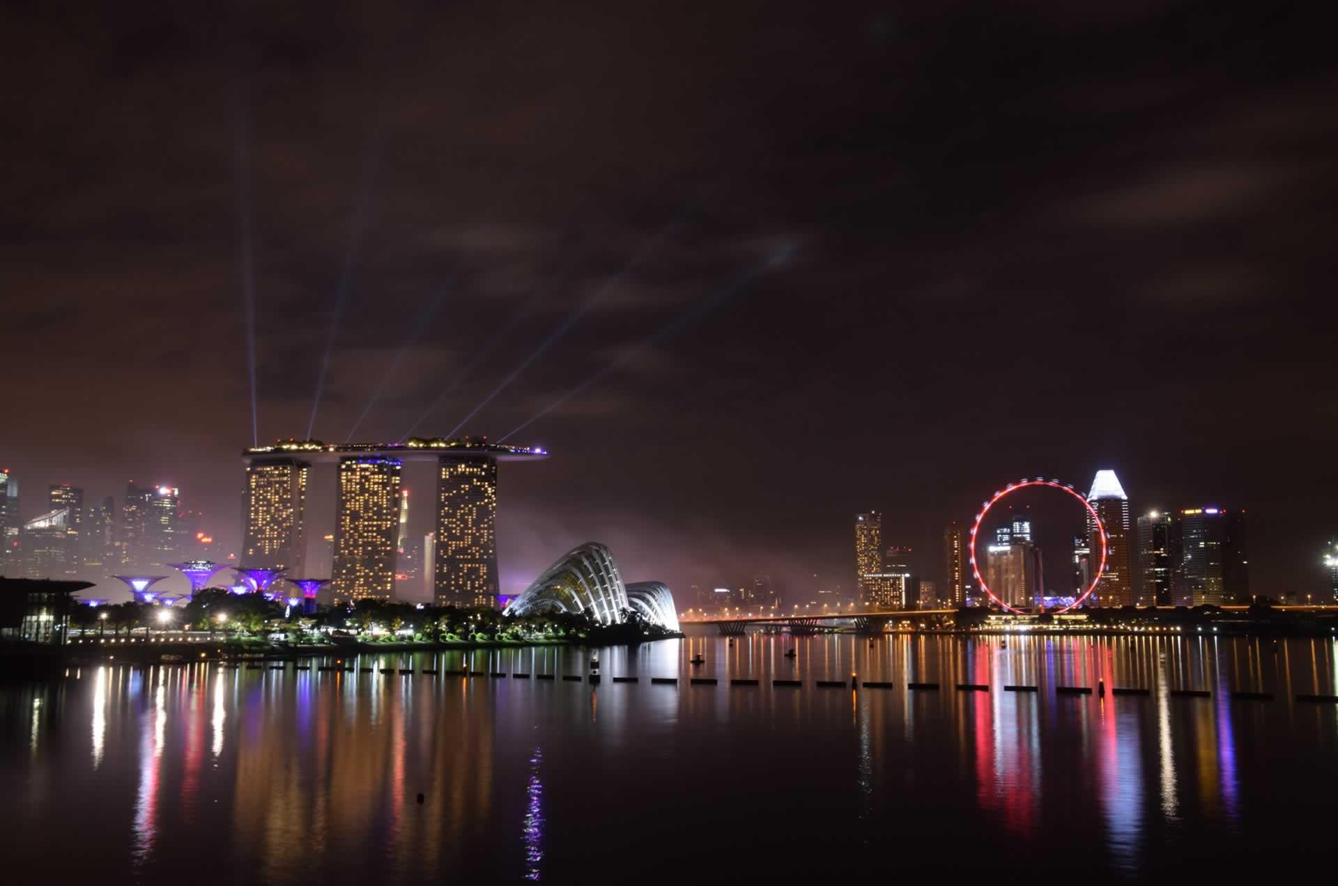 singapur1920