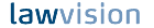 lawvision information systems GmbH