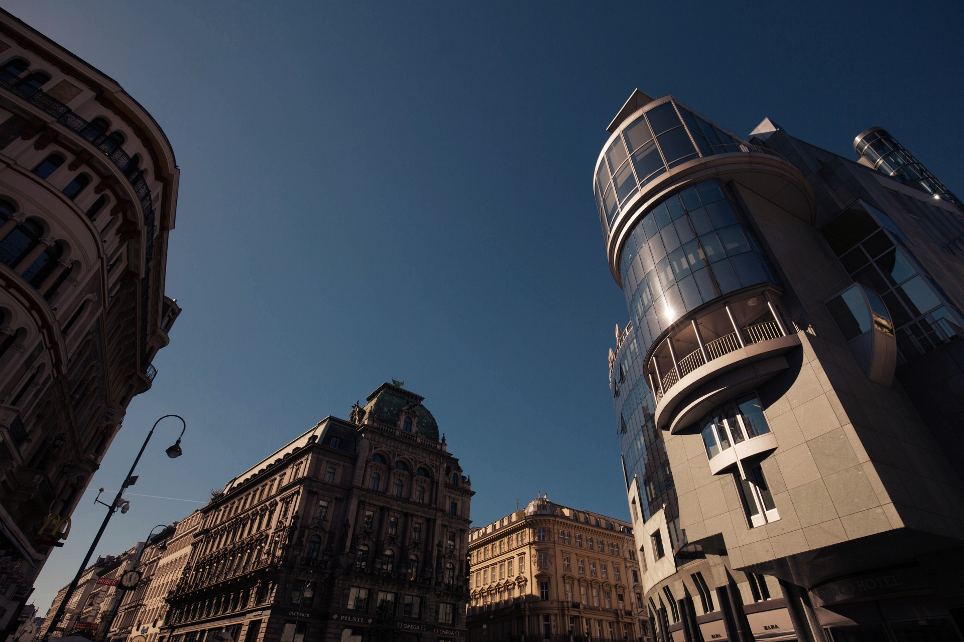 Wien__MGL7013_1920x1280