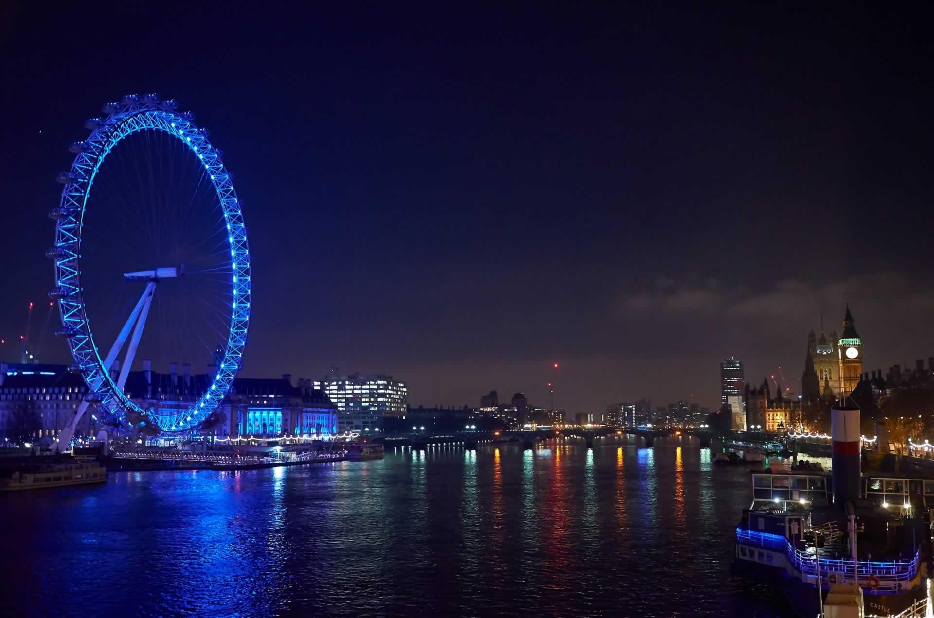 london1920