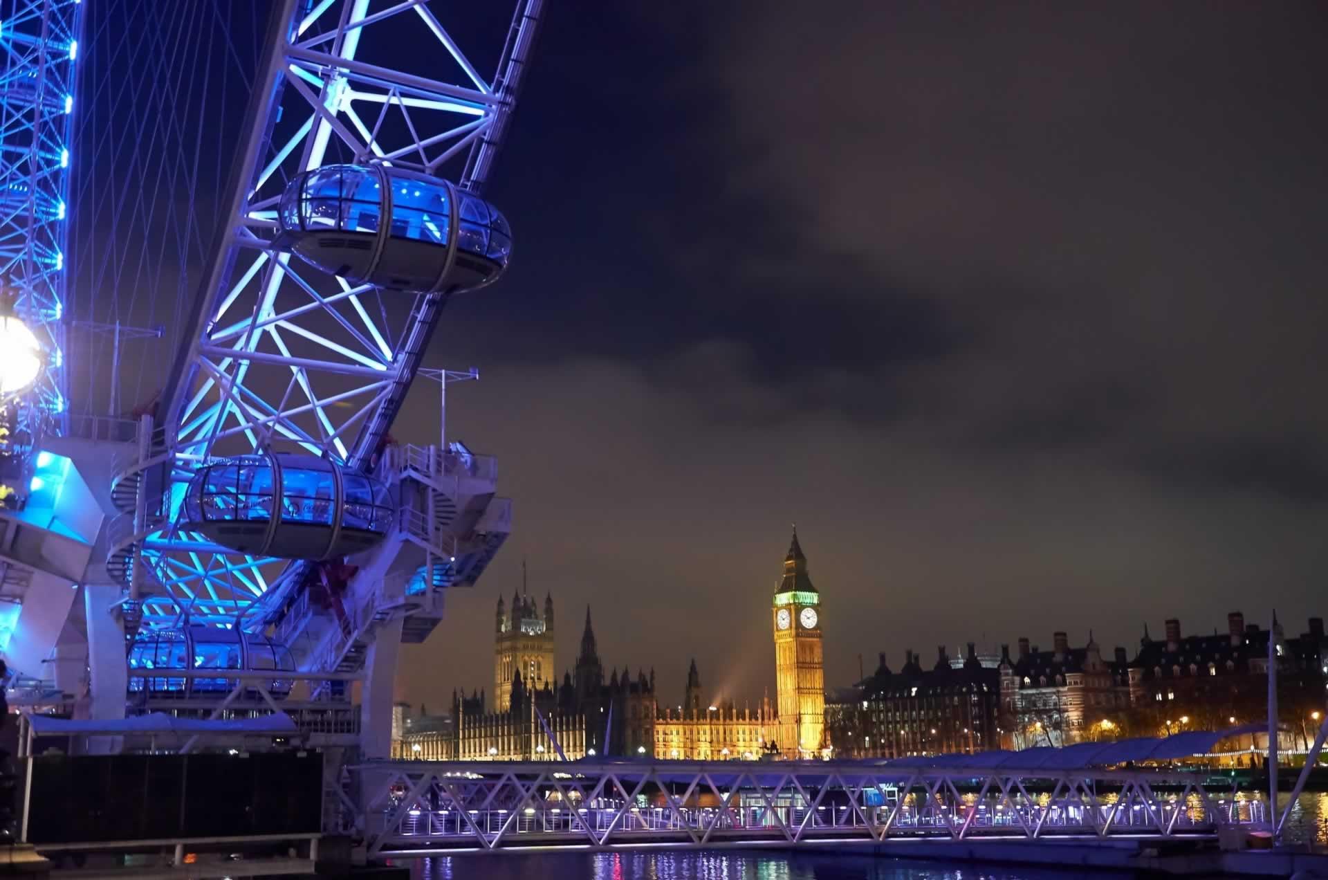 londonbg1920x1272